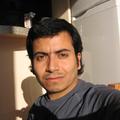 Rodrigo Federico Mena Aleuanlli   (@rodrigomenaaleuanlli) Avatar