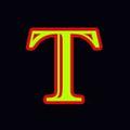 TheimsMobileCheatsz (@thesimsmobilecheatsz) Avatar