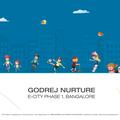 Godrej Nurture (@godrejnurturebangalore) Avatar