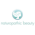 Naturopathic Beauty (@naturopathicbeauty) Avatar