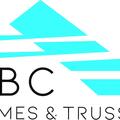 ABC Frames a (@framesandtrusses) Avatar
