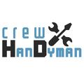 Crew Handyman (@crewhandyman) Avatar