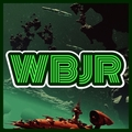 WBJR Outsider Radio (@wbjr_outsider_radio) Avatar