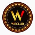Best Online Casino (@bestonlinecasinomalaysia) Avatar