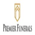 Premier Funerals (@funeralservicesbrisba) Avatar
