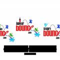 JupiterBounce.Com (@jupiterbouncefl) Avatar