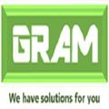 GRAM SCS (@gramscsdelhi) Avatar