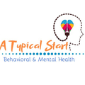 A Typical Start (Behavioral and Mental Health) (@atypicalstart) Avatar