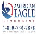 American Eagle Limousine & Party Bus Washington DC (@americaneaglelimowashingtondc) Avatar