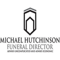 Michael Hutchinson Funeral Director (@cremationsbrisban) Avatar