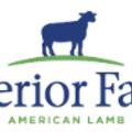 Superior Farms (@superiorfarms21) Avatar