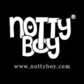 Notty Boy (@nottyboy) Avatar