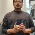 Sushant (@sushantjainartist) Avatar