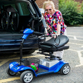 Friendly LV Electric Mobility (@electricwheelchairs) Avatar