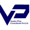 Vendorplus (@vendorplus) Avatar