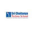 Sri Chaitanya School Jaipur  (@srichaitanya) Avatar