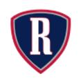 Robertson Truck Sales Inc (@robertsontrucksalesinc) Avatar