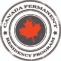 Canada Permanet Residency Program (@canadapermanet) Avatar