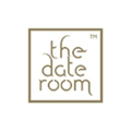 The Date Room (@thedateroom) Avatar