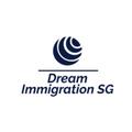 Dream Immigration SG (@dreamimmigrationsg) Avatar