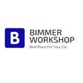 Bimmer Workshop (@bimmerworkshop) Avatar