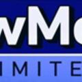 Sawmoco Ltd (@sawmoco) Avatar