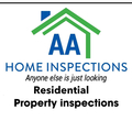 aahomeinspections (@aahomeinspections) Avatar