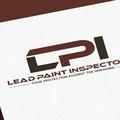 Lead Paint Inspector (@leadpaint12) Avatar