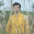 Felix Kok (@felixkok) Avatar