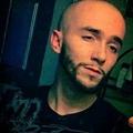 JPryme (@jpryme) Avatar