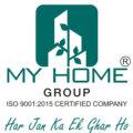 My Home Group (@myhomegroup) Avatar