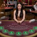 Online Casino (@w88game88) Avatar