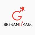 Bigban Gram (@bigbangr55) Avatar