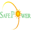 Safe Solar  (@safesolarpower) Avatar
