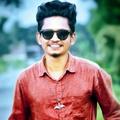 Samz Vai (@samzvai) Avatar