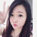 Momo (@lady-momo) Avatar