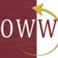 arrow wood (@arrowwoods) Avatar
