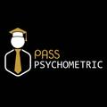 PassPsychometric (@passpsychometric) Avatar