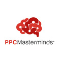 PPC Masterminds (@ppcmastermindsla1) Avatar