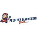 Plumber Marketing Firm (@plumberseo) Avatar