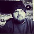 Joe Demolition (@joedemolition) Avatar
