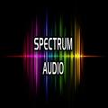 Spectrum Audio (@spectrumaudio) Avatar