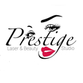 Prestige Laser and Beauty  (@prestigelaserbeautystudio) Avatar