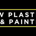 JW Plastering & Painting  London (@workshala) Avatar