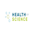 Health By Science Edinburgh (@personal-fitness-trainer-edinburgh) Avatar