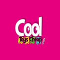 Products - Cool Toys Cheap (@productscooltoyscheap) Avatar