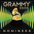 Grammys 2020 (@grammys2020) Avatar