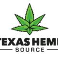 Texas Hemp Source (@texashempsource) Avatar