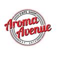 Aroma Avenue Vape (@aromaavenuevapeca) Avatar