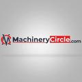 (@machinerycircle) Avatar